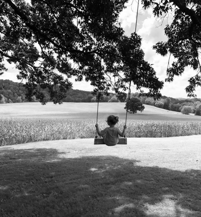 Addison Swing